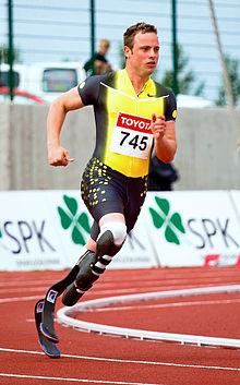 Oscar Pistorius-2.jpg