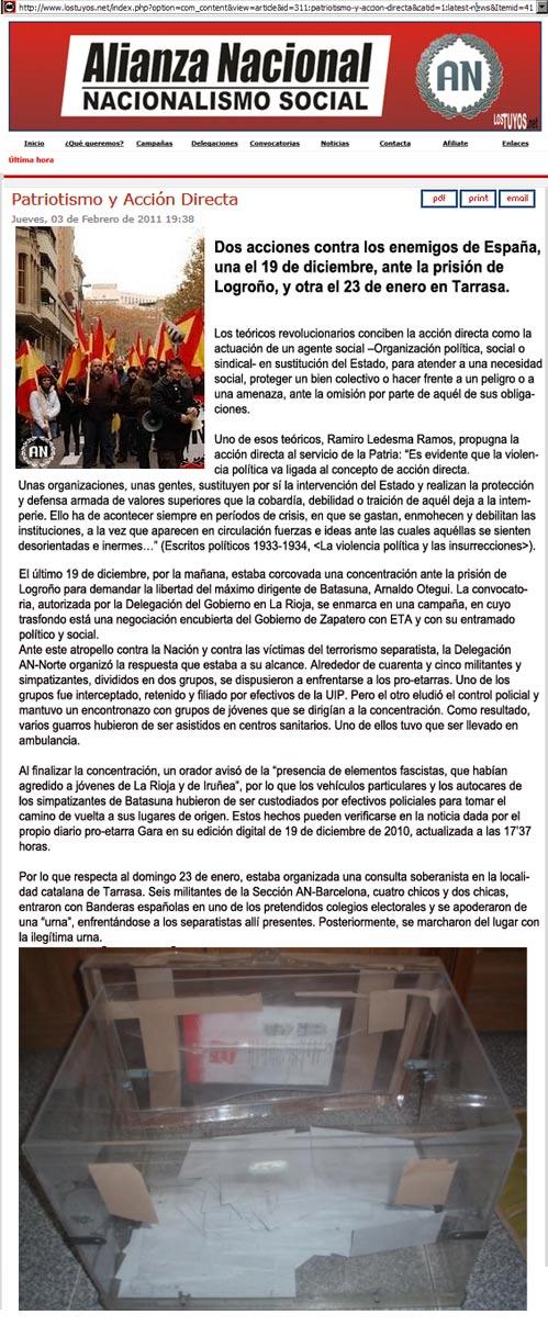 COPIA PANTALLA WEB ALIANZA NACIONAL